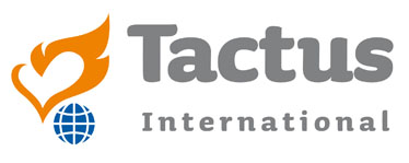 Logo Tactus International