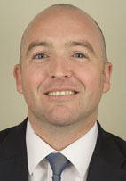 Dr David Bremner - David-Bremner-thumb